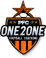 One2One Football Coaching