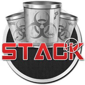 The-Stack