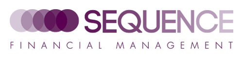 Sequence Financial Management
