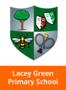 Lacey-Green