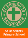 St-Benedicts