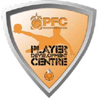 Player Development Centre