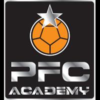PFD Academy